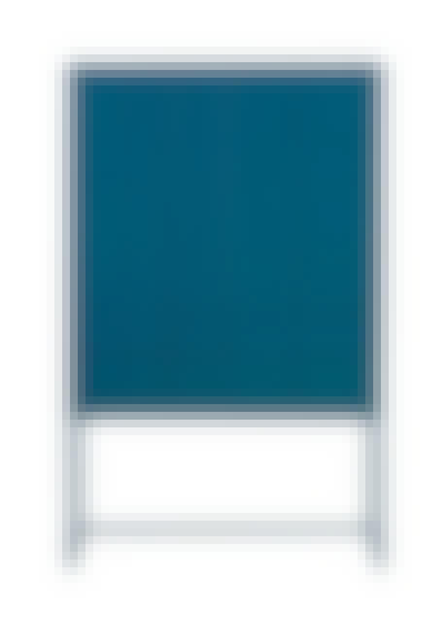 Møbler: Kommode, Kilt Light