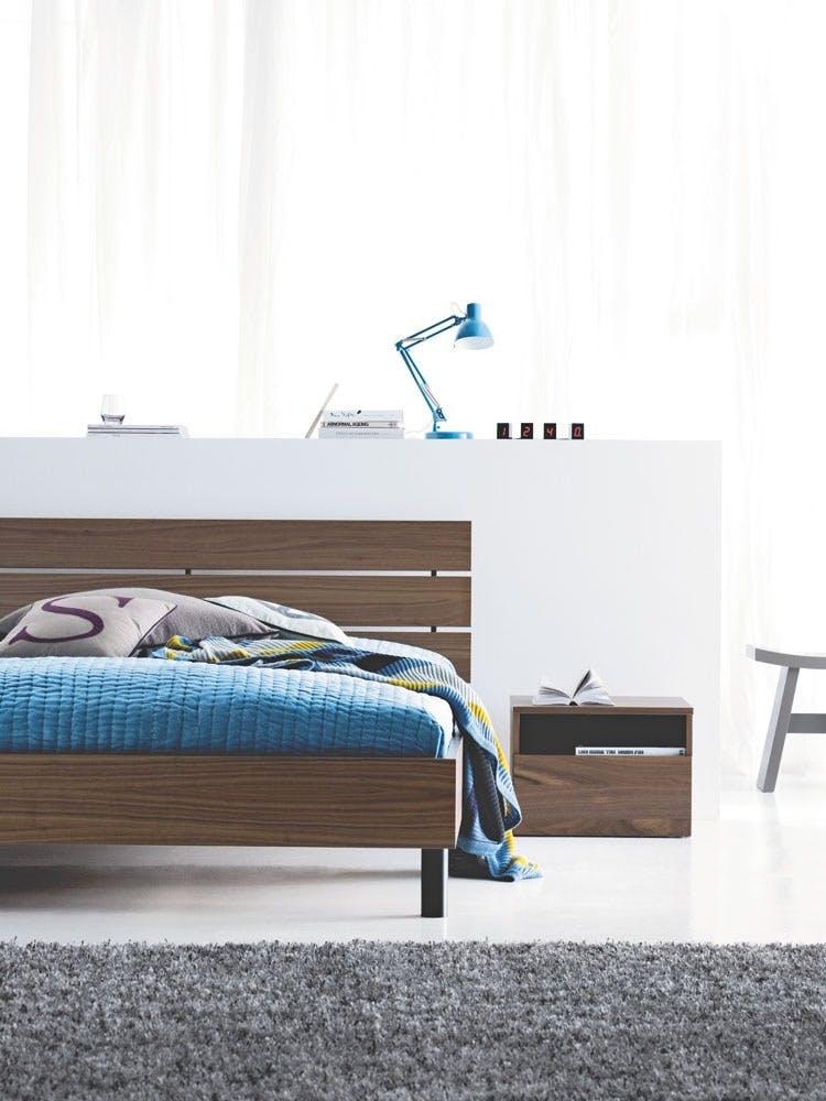 Møbler: Enkel og nordisk