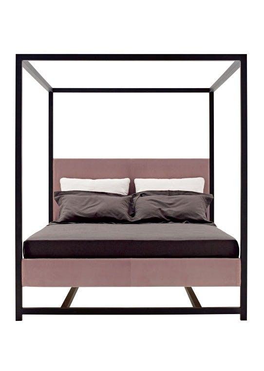 Møbler: Alcova