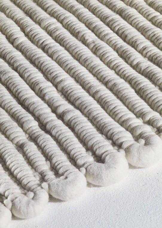 Møbler: Fat Sheep-tæpper