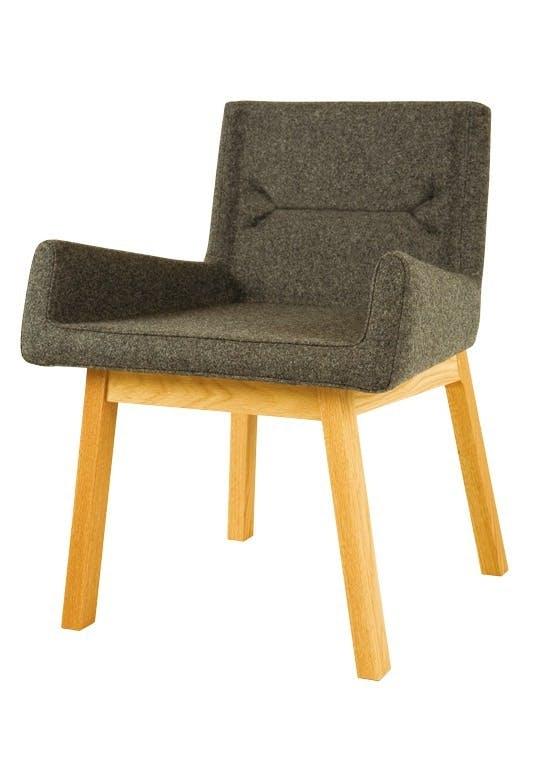 Lin Chair