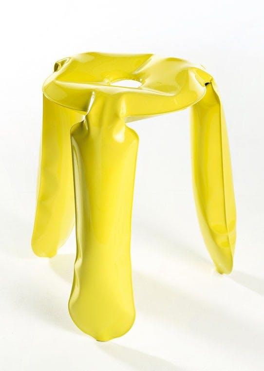 Møbler: Ny teknologi skaber nyt formsprog