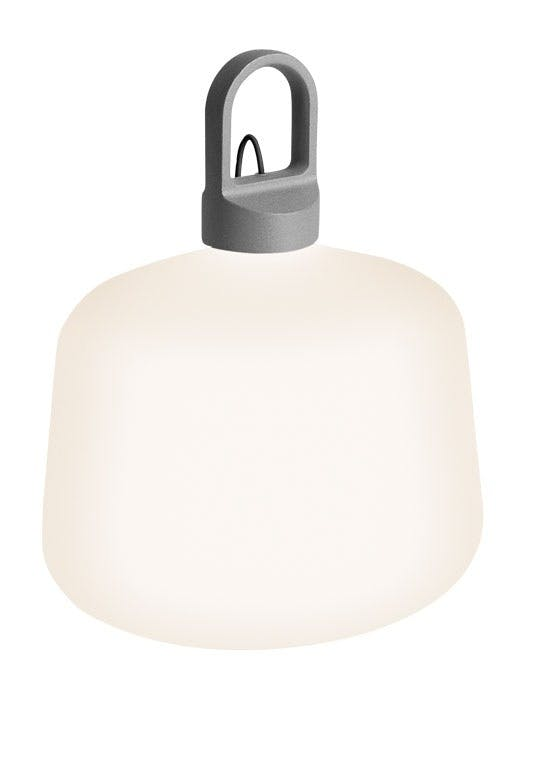 Bordlampe, Bottle
