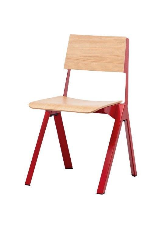 Med Uniform Chair