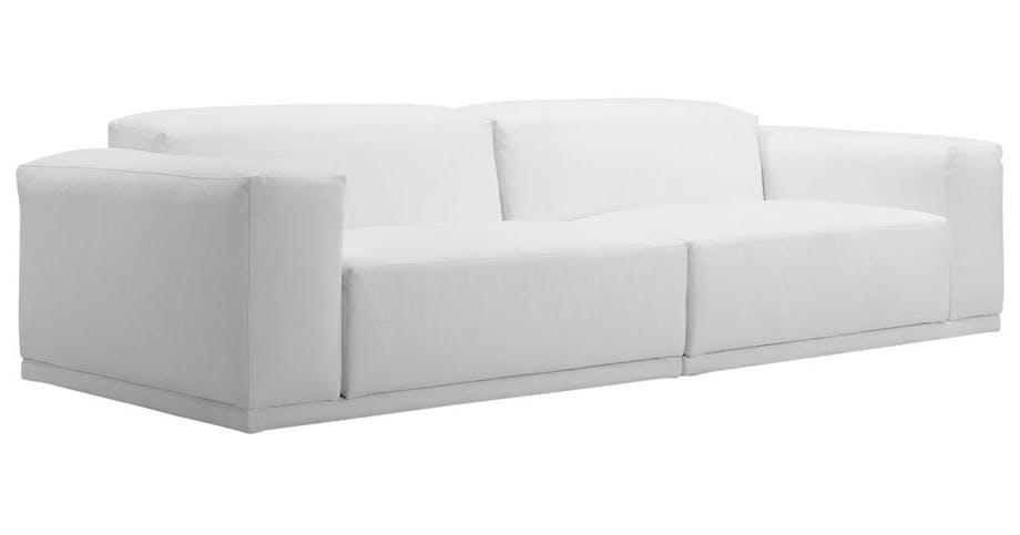 Sofa, Softice