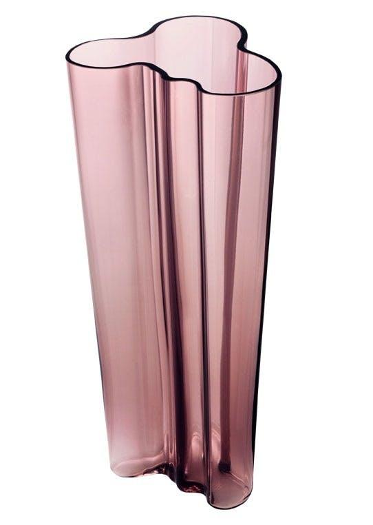 Vase, Aalto