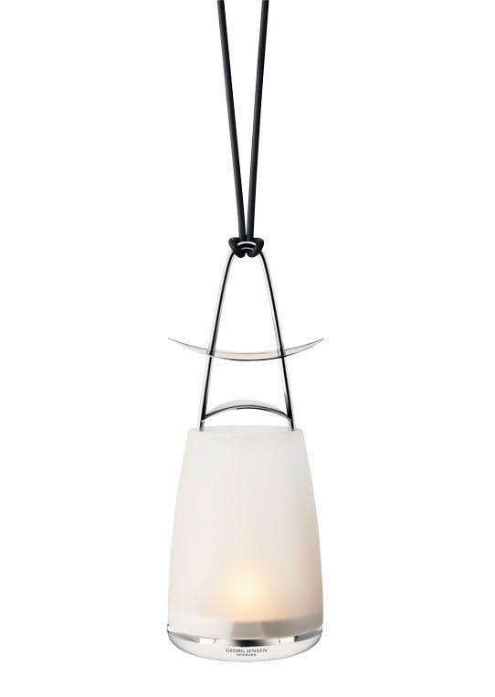 Lanterne fra serien Elements