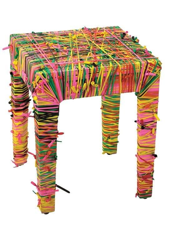 Møbler: Baloona