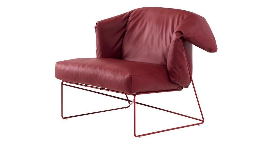 Flotar Lounge