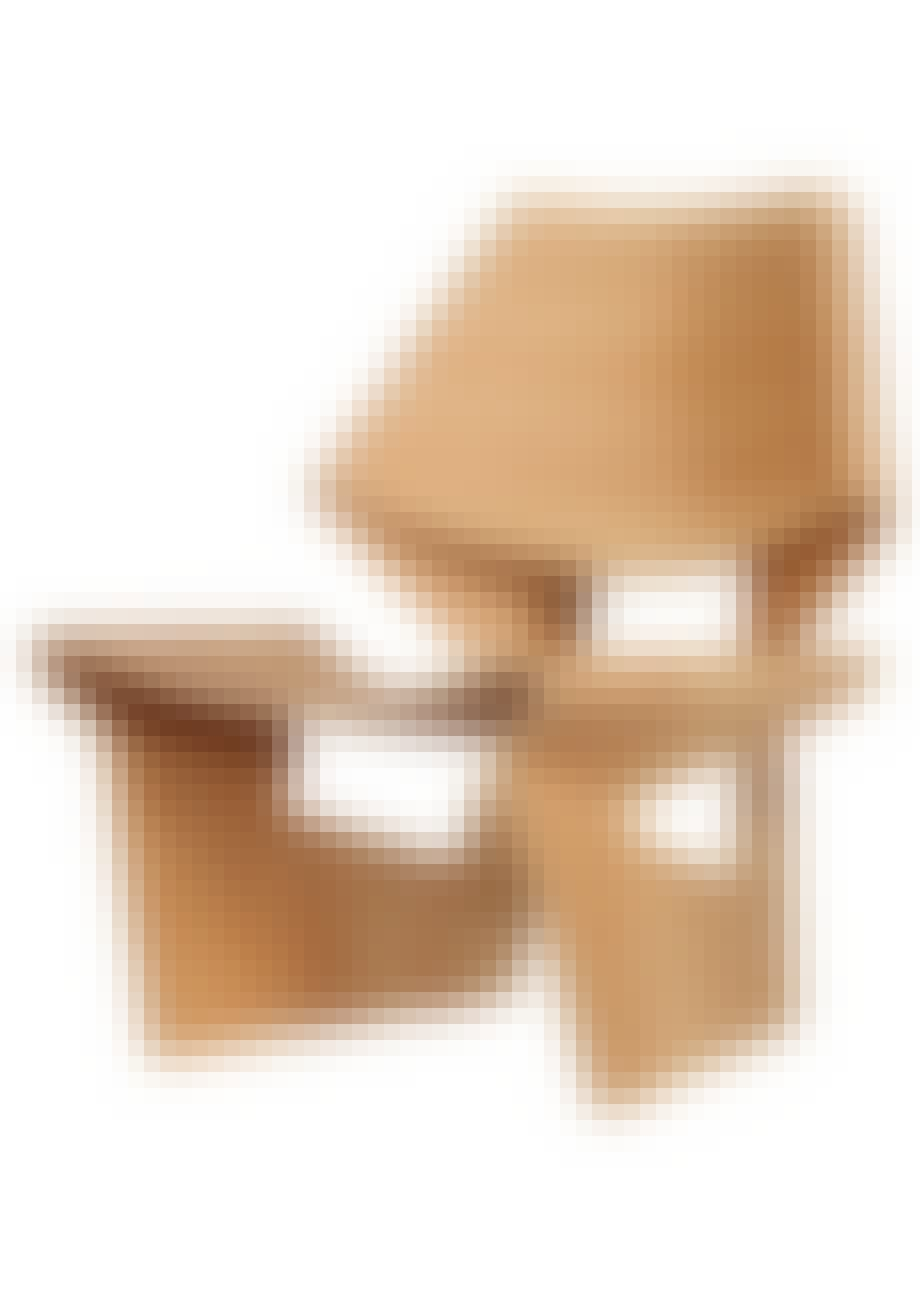Møbler: Formel