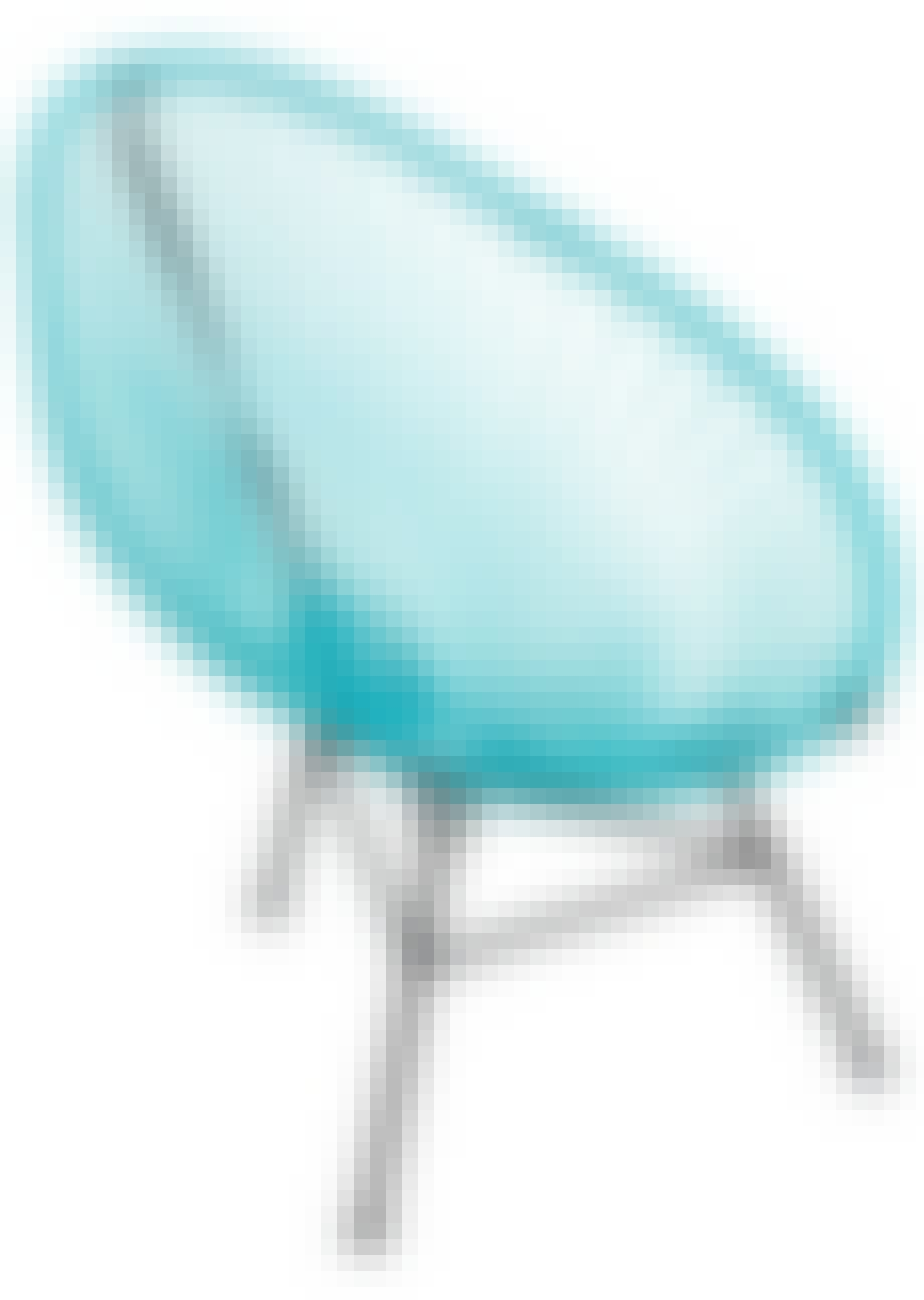 Stol, Acapulca