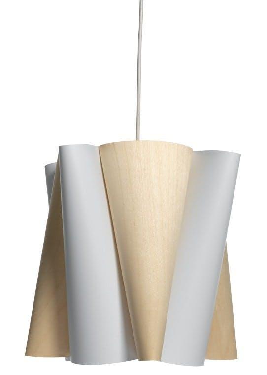 Lampe, EAE