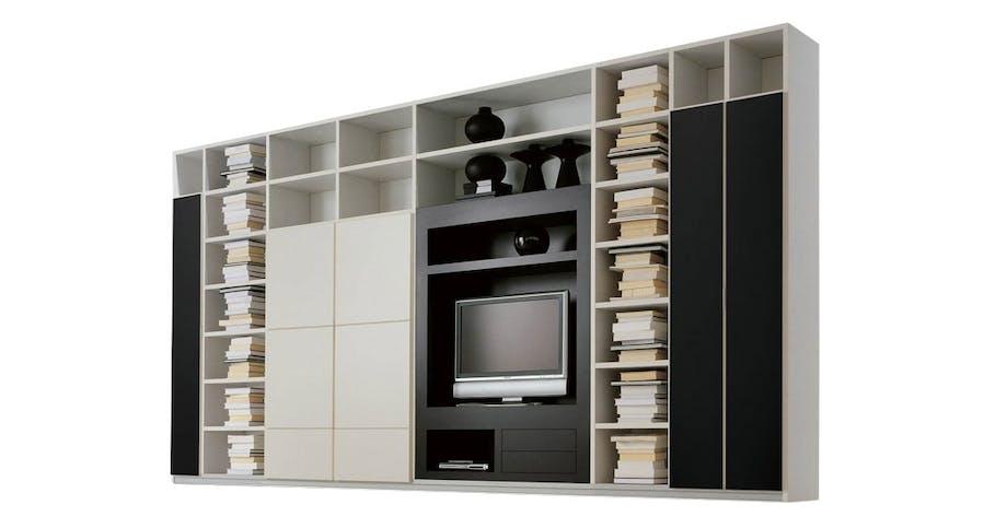Møbler: Ny 505'er