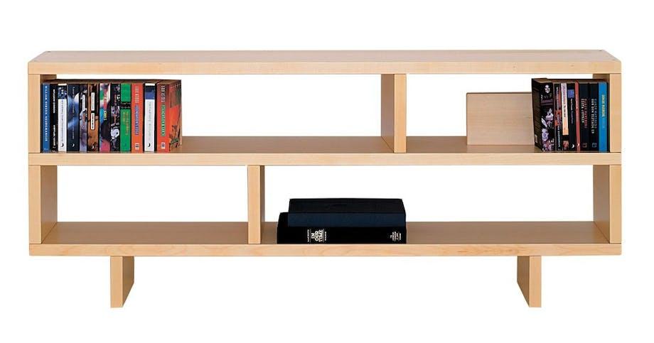 Møbler: Ordenstegn
