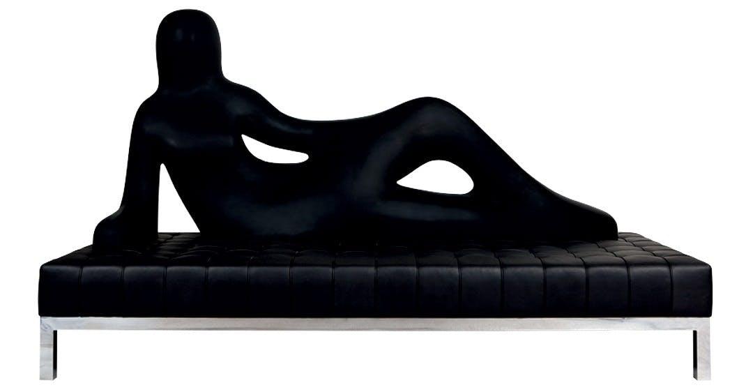 Sofa, Divina