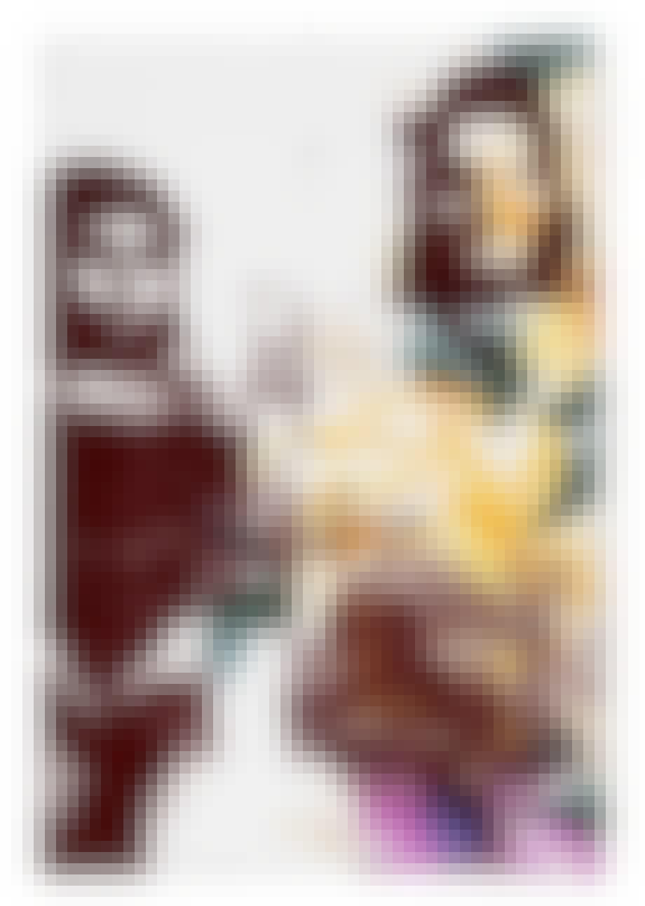 Unika-billede