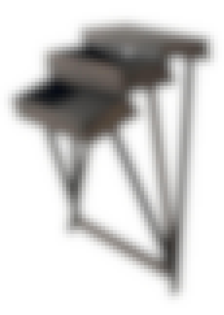 Møbler: Kommode, Pivot