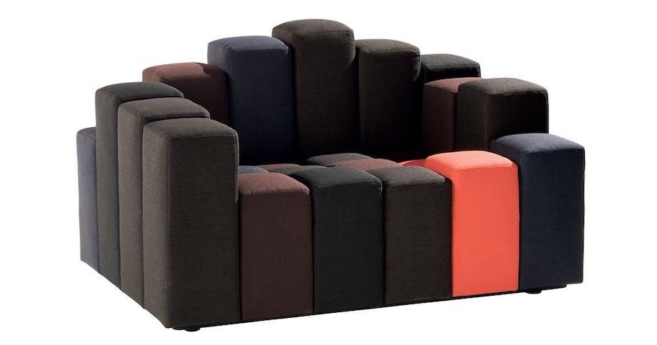 Sofa, Do Lo Res