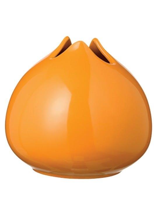 Vase, Tulipe