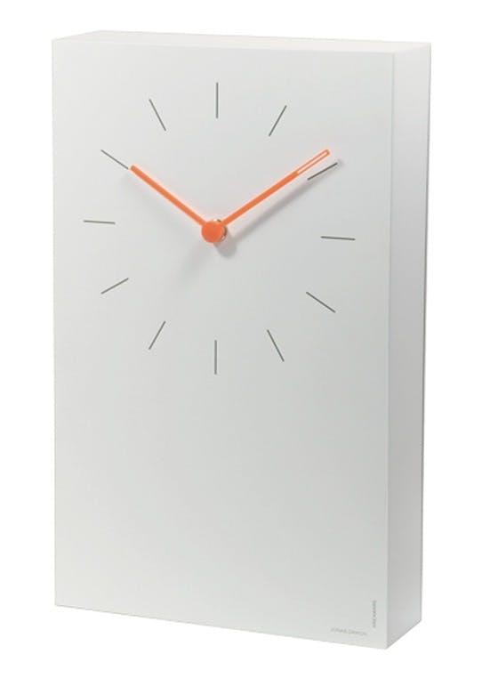 Ur, Twice Twice Clock