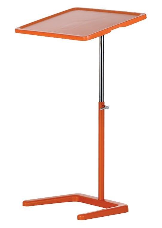 Møbler: Bord, Nes table