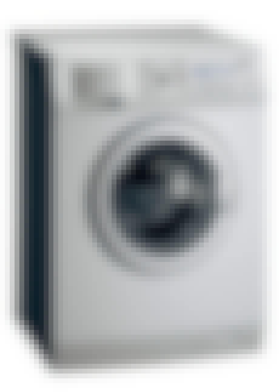 LN88670 fra AEG-Electrolux. Energikl. A