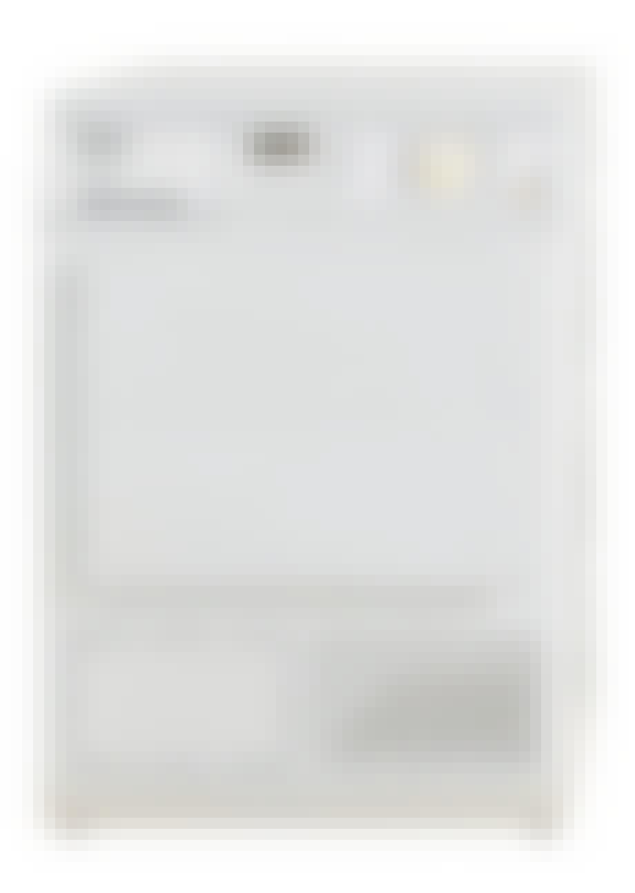 T 8627 WP EcoComfort fra Miele. Energiklasse A