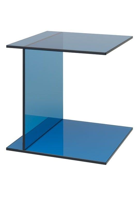 Drei-sidebordet fra tyske E15
