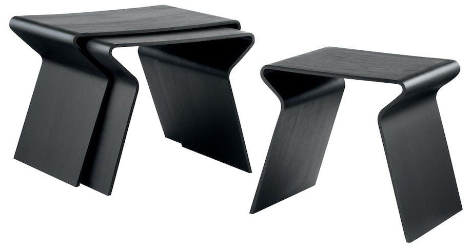 Møbler: En klassiker er genopstået