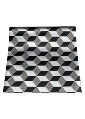 Wallsmart-tapet, Squares
