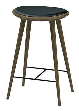 Barstol, High Stool