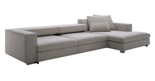 Delphi-sofaen