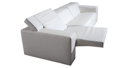 Møbler: Du kan forvandle hvert enkelt sæde
