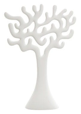 Rumdeler eller dekoration, The Tree