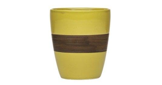 Keramikkrus