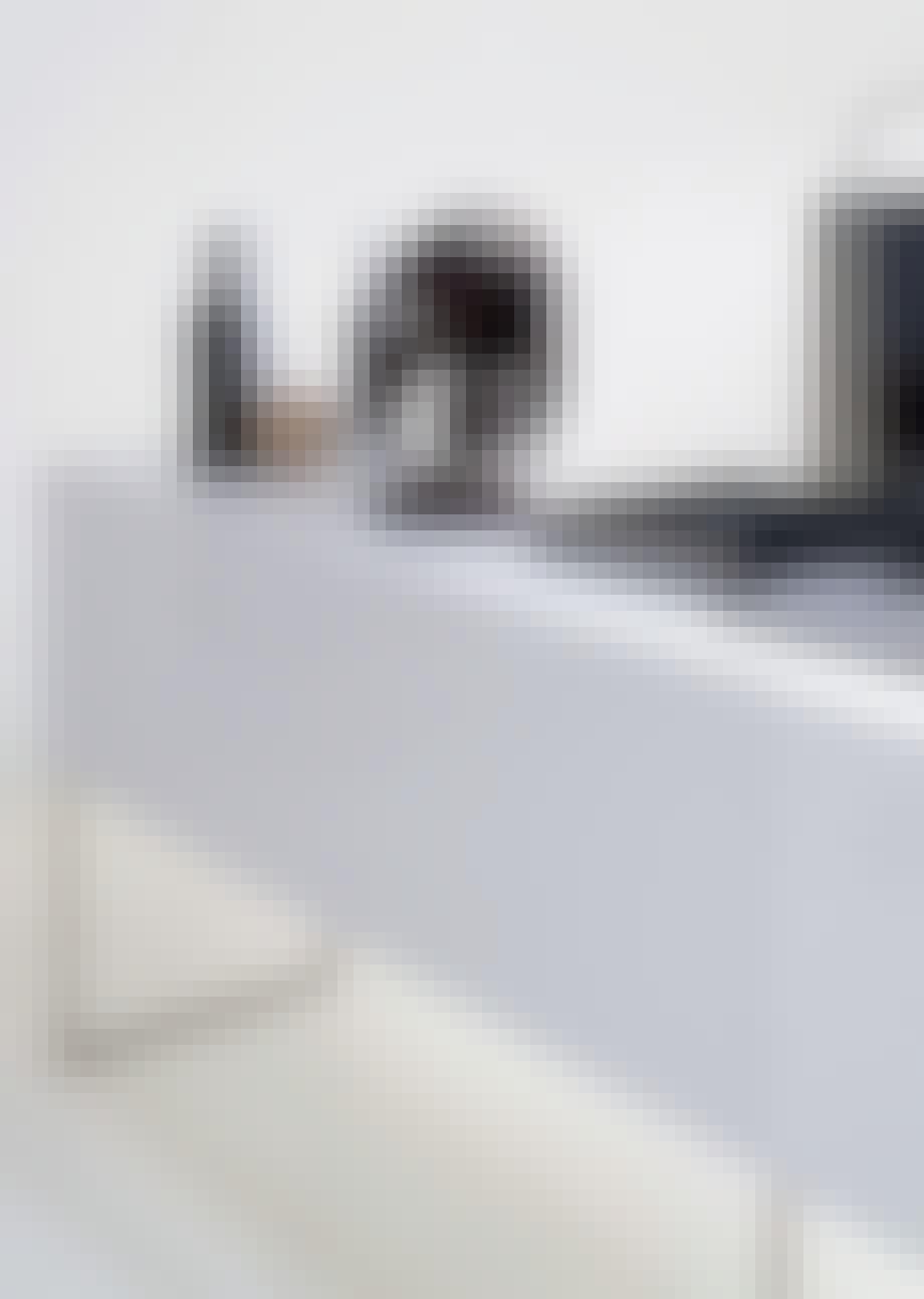 Møbler: Italienske Porro