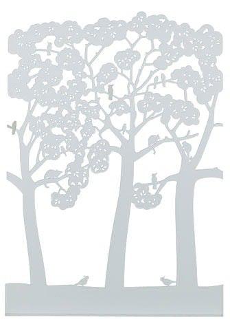 Smykketræ