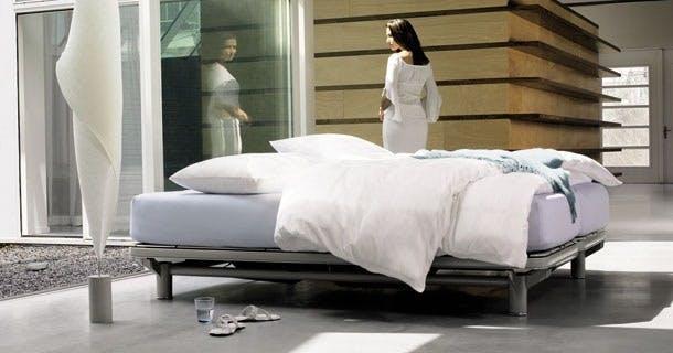 Møbler: Skræddersyet, trådløs luksus