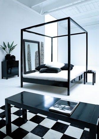 Møbler: Mocoa