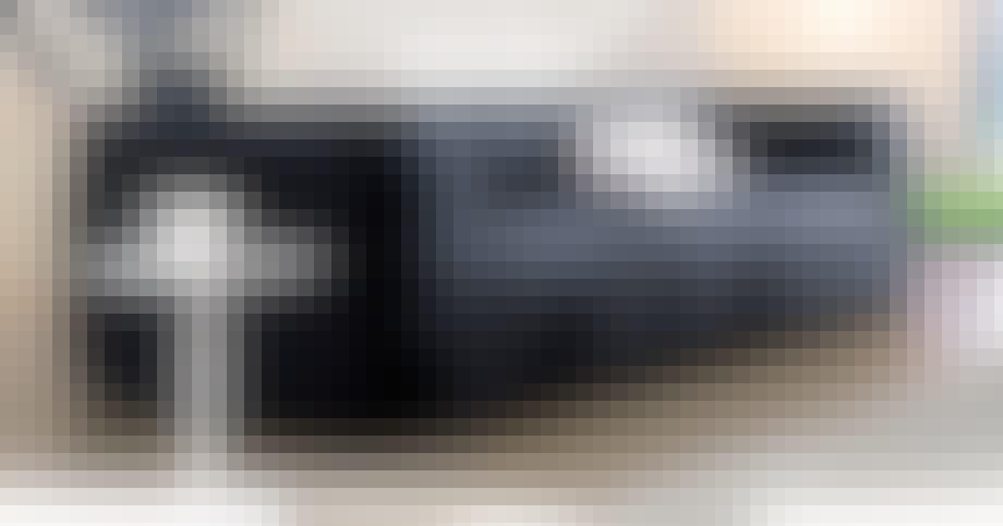 Det krøllede stof på Nuvola