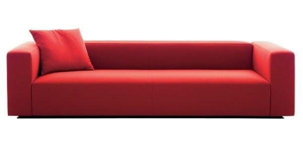 Sofa, Rubik