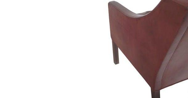 Børge Mogensen - 2208 sofa