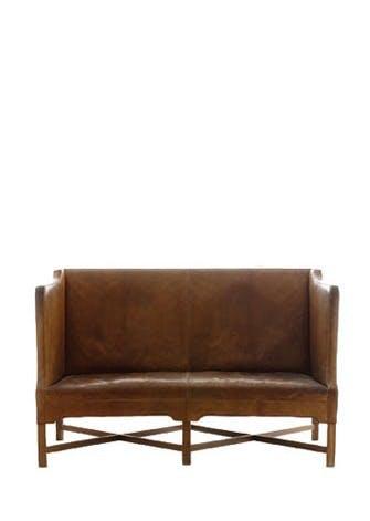 Kaare Klint - Sofa