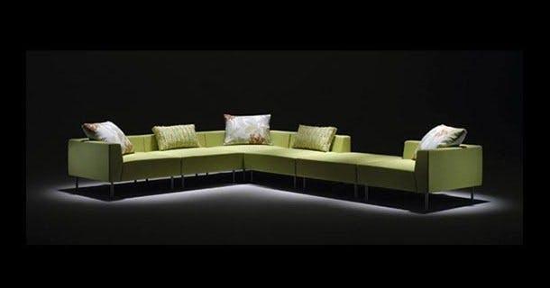 Byg din egen sofa