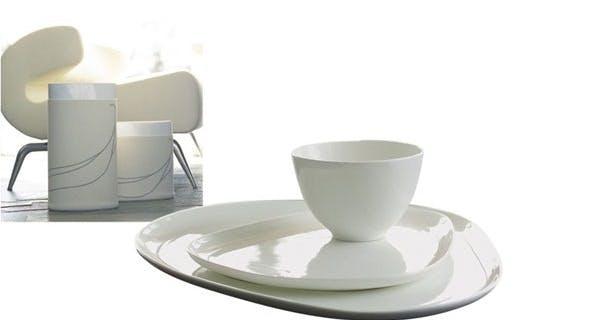 Keramik-hit