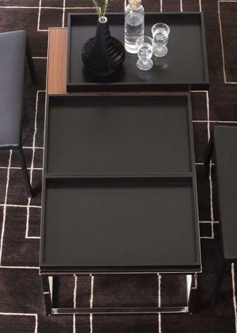 Det enkle sofabord