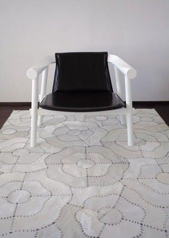 Patricia Urquiola har designet