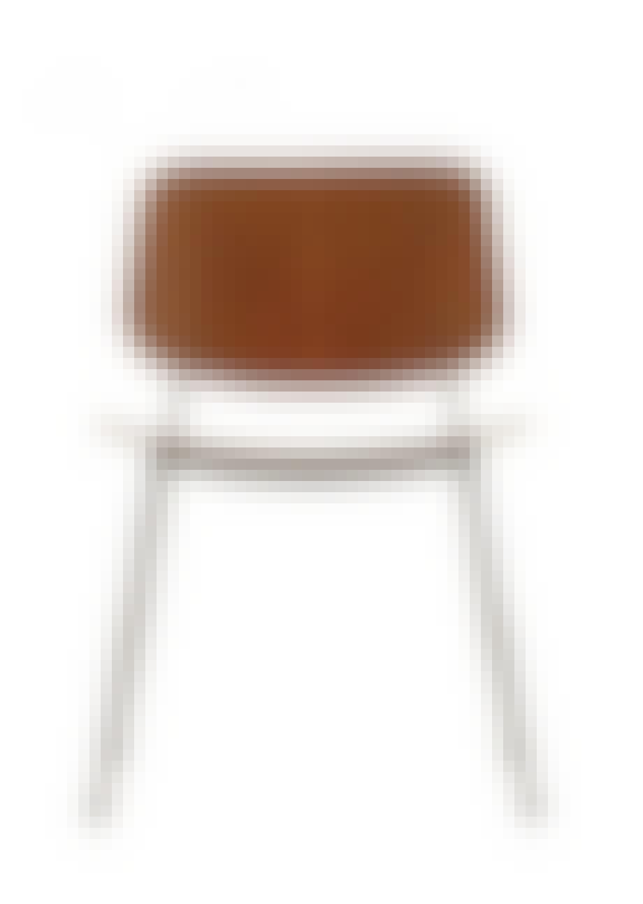 Børge Mogensen - Stol