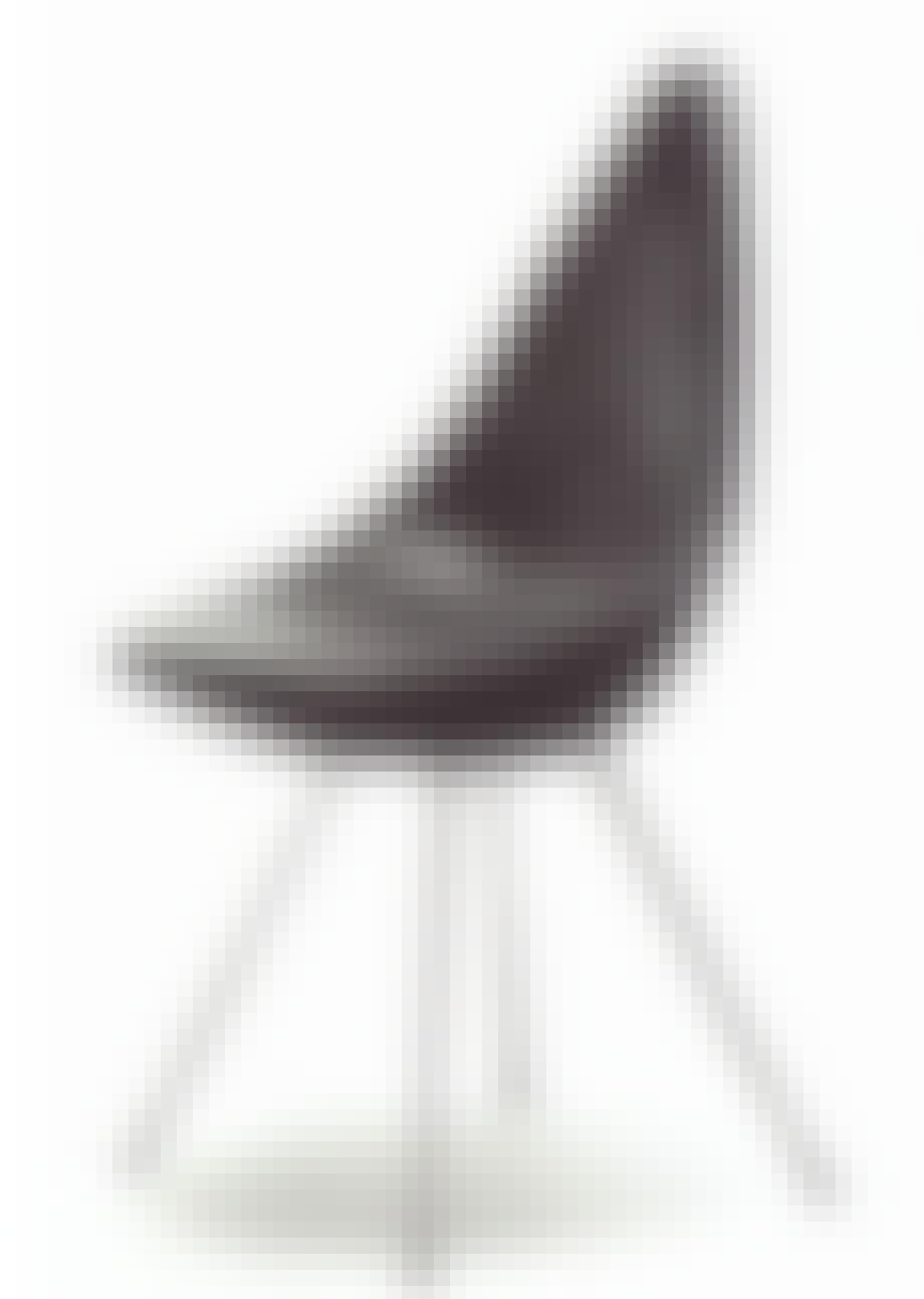 Arne Jacobsen - Dråben