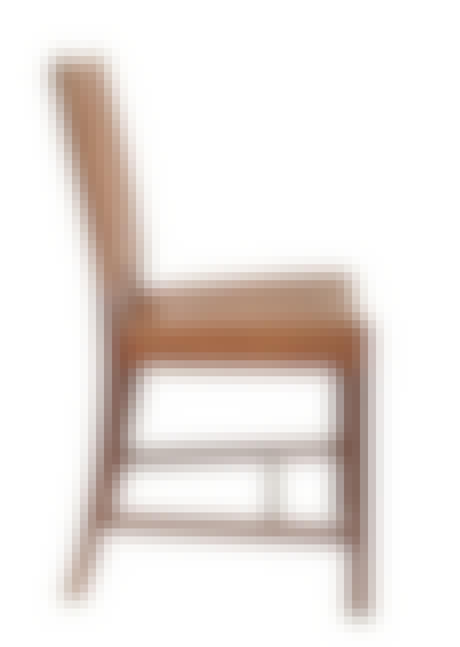Kaare Klint - Stol